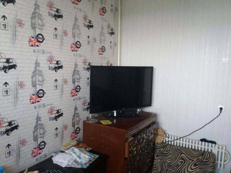 1 комнатная квартира, Харьков, Алексеевка, Победы пр. (471893 1)