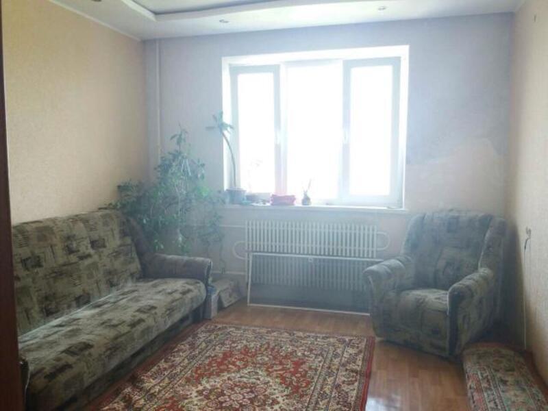 1 комнатная квартира, Харьков, Алексеевка, Победы пр. (471893 2)