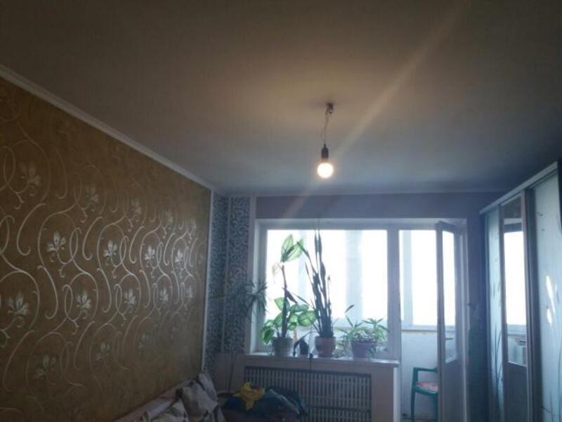 1 комнатная квартира, Харьков, Алексеевка, Победы пр. (471893 3)