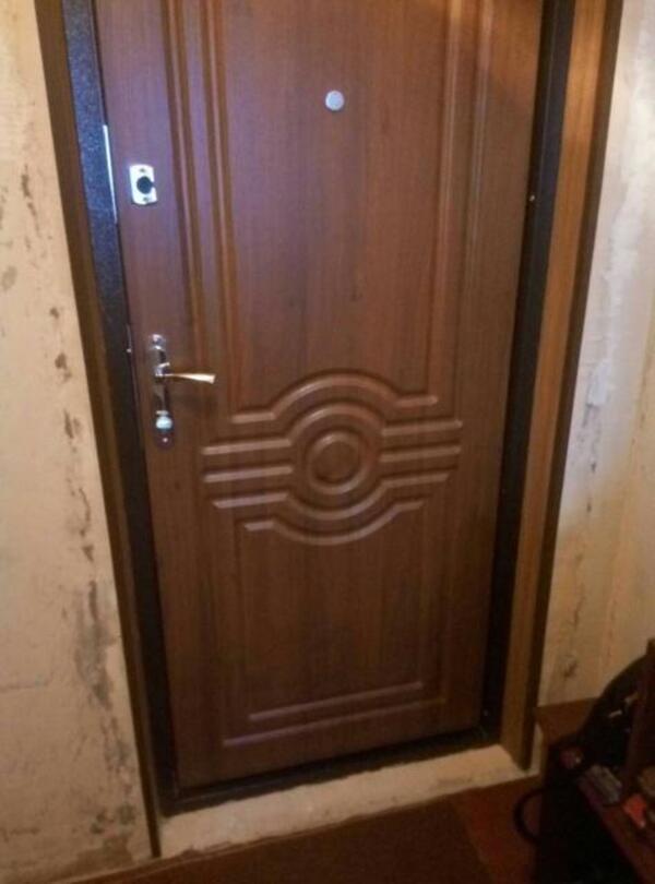 1 комнатная квартира, Харьков, Северная Салтовка, Дружбы Народов (471942 5)