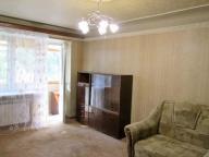 2 комнатная квартира, Харьков, Госпром, Науки проспект (Ленина проспект) (471956 1)