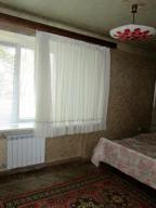 квартира, Харьков, Шатиловка, Крымская
