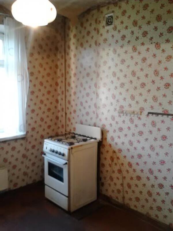 1 комнатная квартира, Харьков, Салтовка, Тракторостроителей просп. (471993 5)