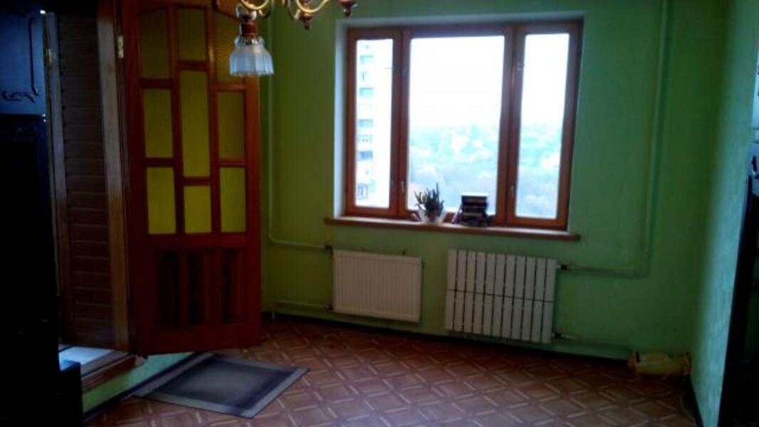 2 комнатная квартира, Харьков, Холодная Гора, Профсоюзный бул. (472089 4)