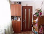 3-комнатная квартира, Харьков, ОДЕССКАЯ, Матросова