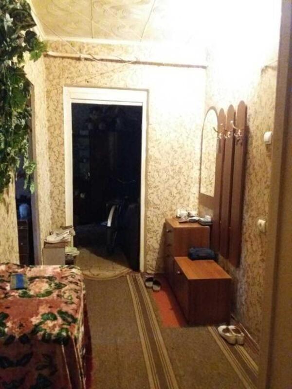 1 комнатная квартира, Мерефа, Пчелостанция, Харьковская область (472104 5)