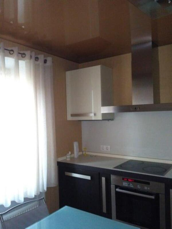 4 комнатная квартира, Харьков, ЦЕНТР, Фейербаха (472133 1)