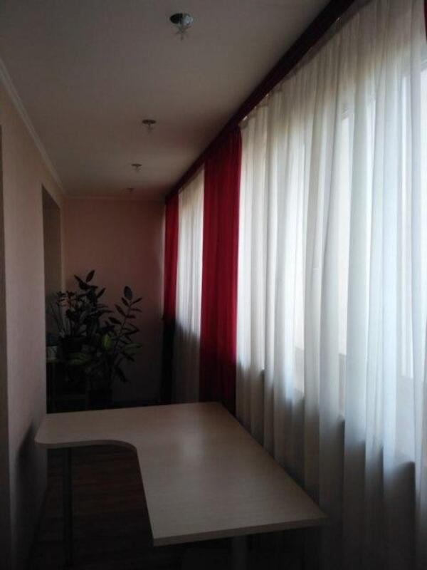 4 комнатная квартира, Харьков, ЦЕНТР, Фейербаха (472133 2)