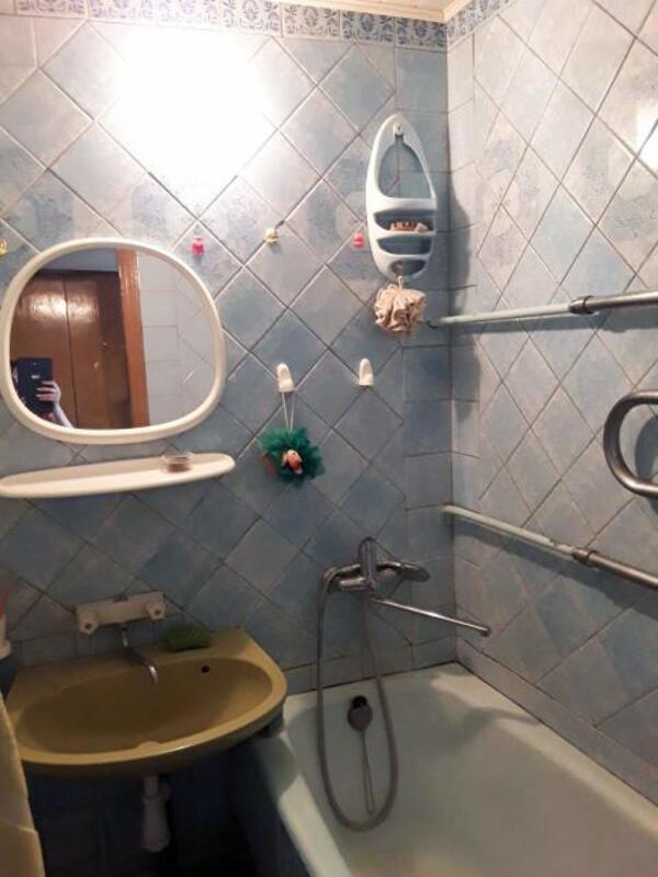 3 комнатная квартира, Харьков, Салтовка, Юбилейный пр. (50 лет ВЛКСМ пр.) (472154 5)