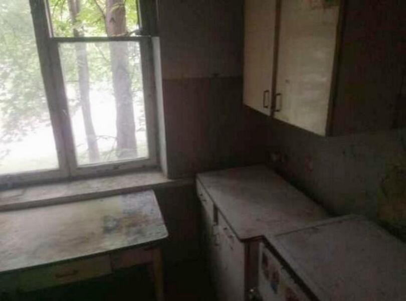 1 комнатная квартира, Харьков, Алексеевка, Людвига Свободы пр. (472158 4)