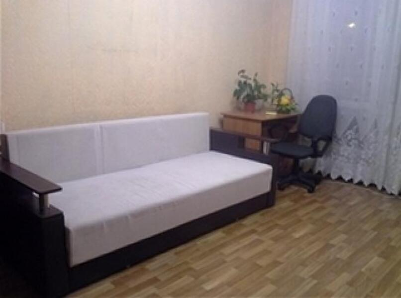 Фото 2 - Продажа квартиры 2 комн в Харькове