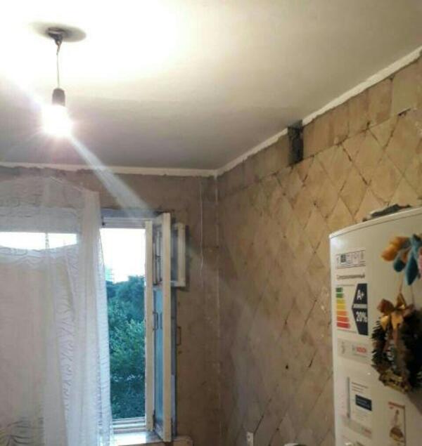 3 комнатная квартира, Харьков, Рогань жилмассив, Грицевца (472189 6)