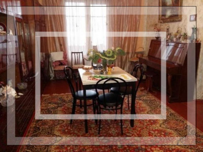 3 комнатная квартира, Харьков, Новые Дома, Стадионный пр зд (472208 10)