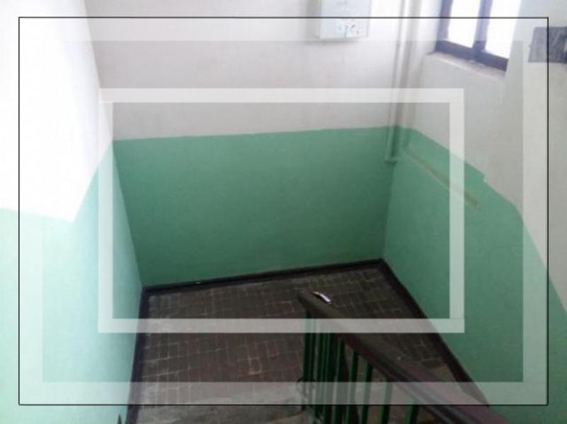 3 комнатная квартира, Харьков, Новые Дома, Стадионный пр зд (472208 6)
