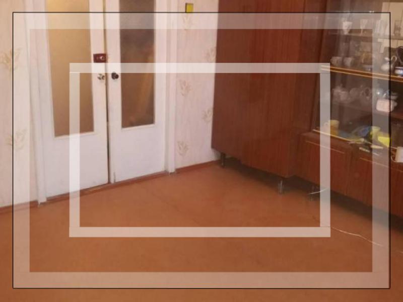 1 комнатная гостинка, Харьков, Гагарина метро, Гагарина (472233 3)