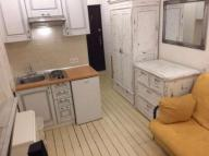 2 комнатная квартира, Харьков, Южный Вокзал, Маршала Конева (472239 5)