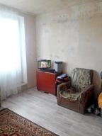 1 комнатная квартира, Харьков, ХТЗ, Александровский пр. (Косиора пр.) (472271 1)