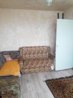 1 комнатная квартира, Харьков, Горизонт, Московский пр т (472271 2)