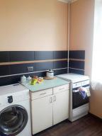 1 комнатная квартира, Харьков, Горизонт, Московский пр т (472271 3)