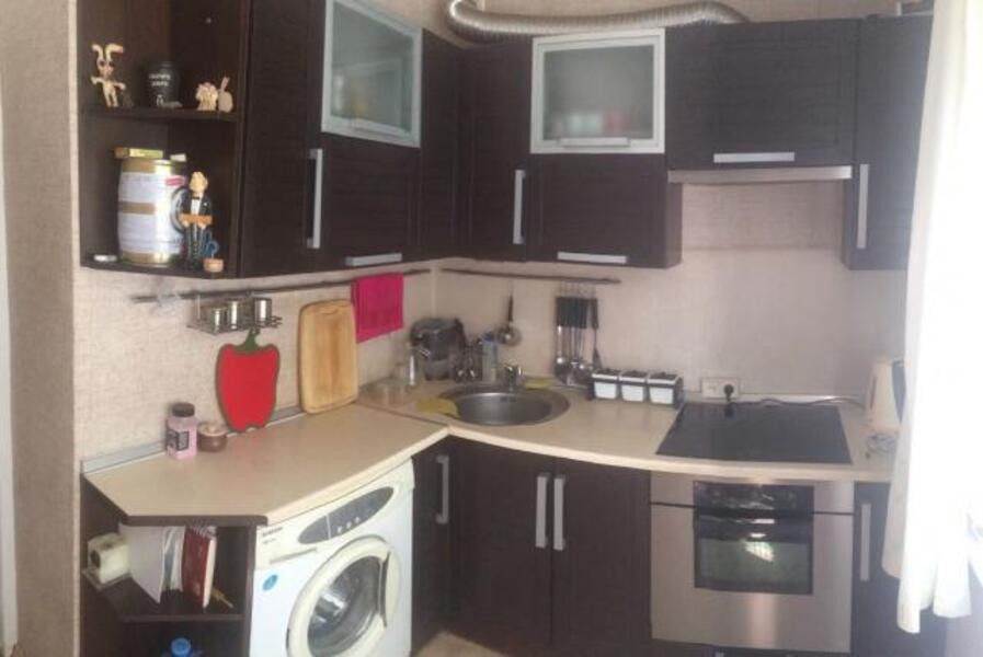 3 комнатная квартира, Харьков, Алексеевка, Людвига Свободы пр. (472313 9)