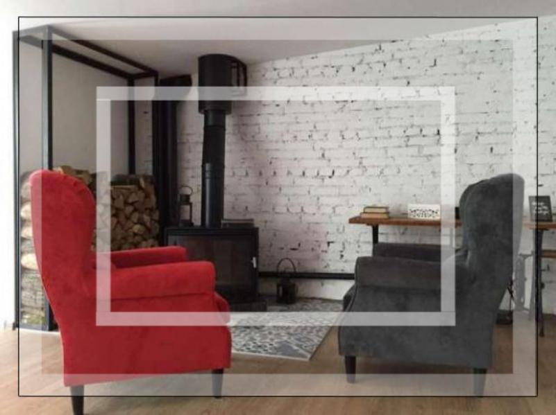 2 комнатная квартира, Харьков, НАГОРНЫЙ, Мироносицкая (472316 6)