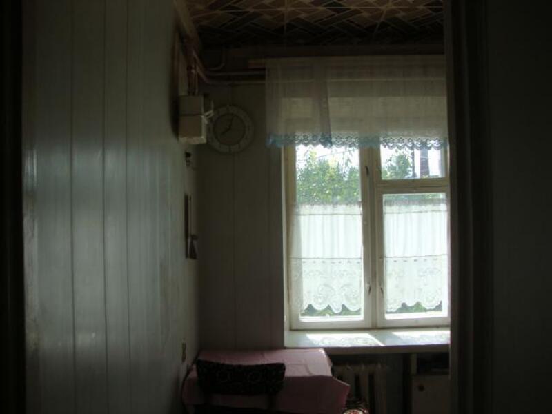 3 комнатная квартира, Чугуев, Победы ул. (Красноармейская), Харьковская область (472327 3)