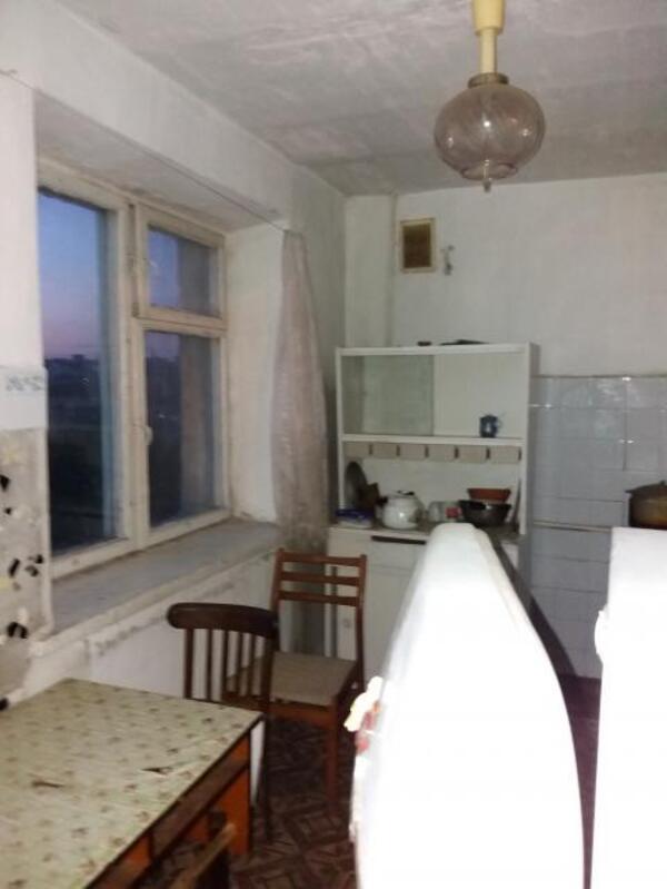 3 комнатная квартира, Харьков, Гагарина метро, Гимназическая наб. (Красношкольная набережная) (472358 6)