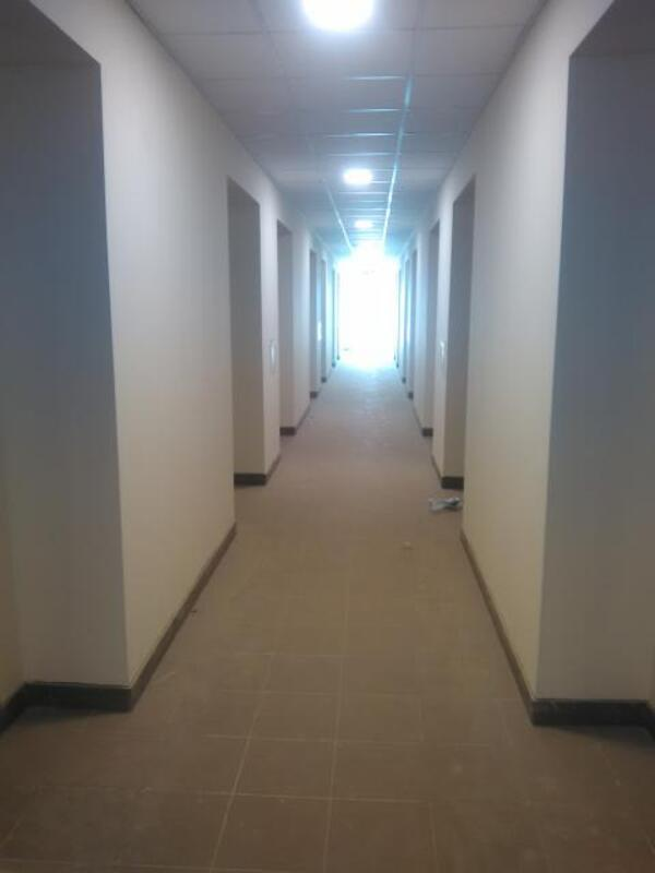 2 комнатная гостинка, Харьков, Жуковского поселок, Астрономическая (472390 5)