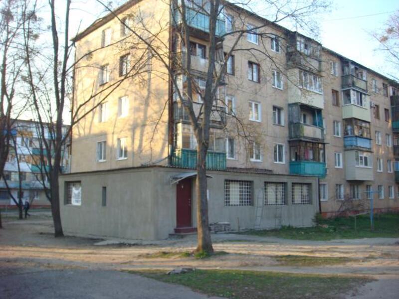3 комнатная квартира, Харьков, Рогань жилмассив, Зубарева (472434 5)