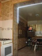 2 комнатная квартира, Харьков, Восточный, Шариковая (472434 1)