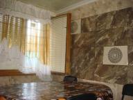 2 комнатная квартира, Харьков, Восточный, Шариковая (472434 2)