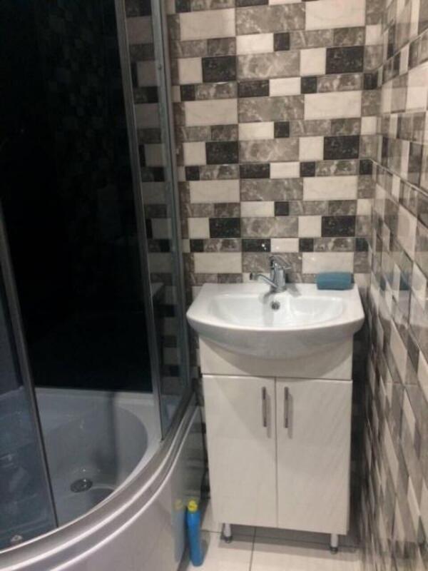 1 комнатная квартира, Харьков, Салтовка, Гвардейцев Широнинцев (472440 10)