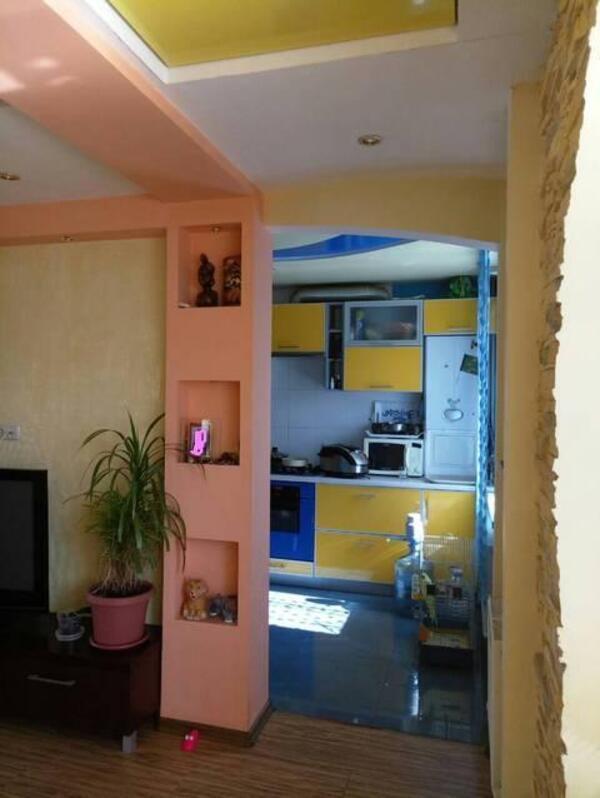 Продажа квартиры 3 комн в Харьковcкой области 5