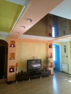 3 комнатная квартира, Песочин, Кушнарева, Харьковская область (472469 1)