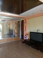 3 комнатная квартира, Песочин, Кушнарева, Харьковская область (472469 2)