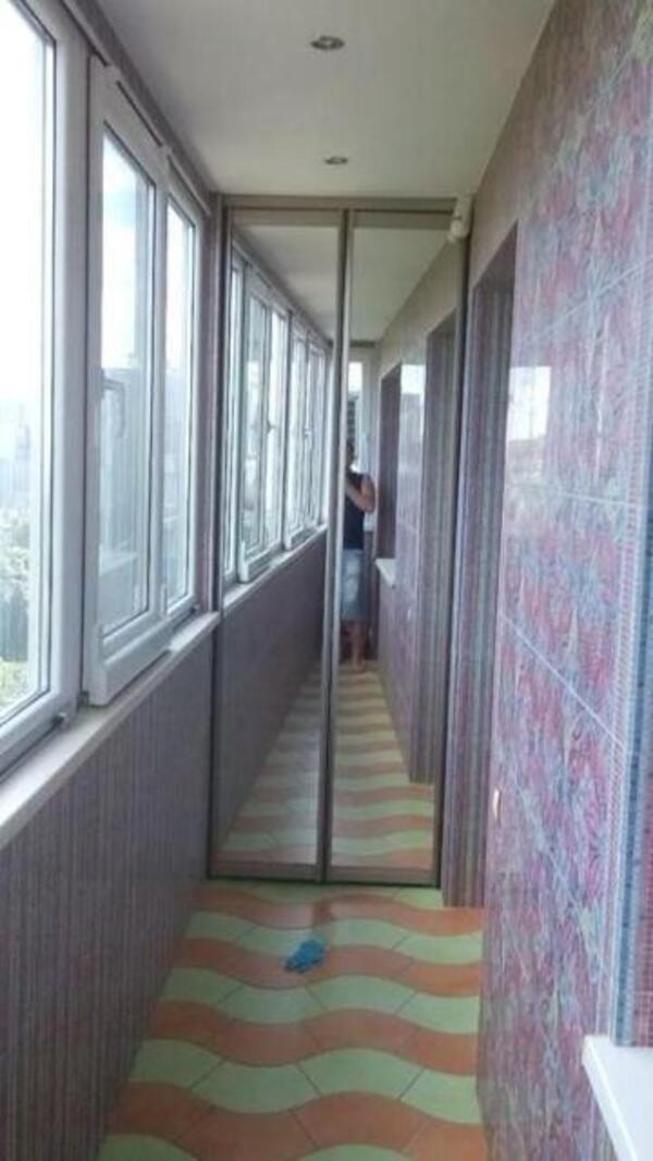 3 комнатная квартира, Харьков, ПАВЛОВКА, Клочковская (472511 4)