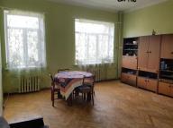 2 комнатная квартира, Харьков, Госпром, Науки проспект (Ленина проспект) (472512 1)
