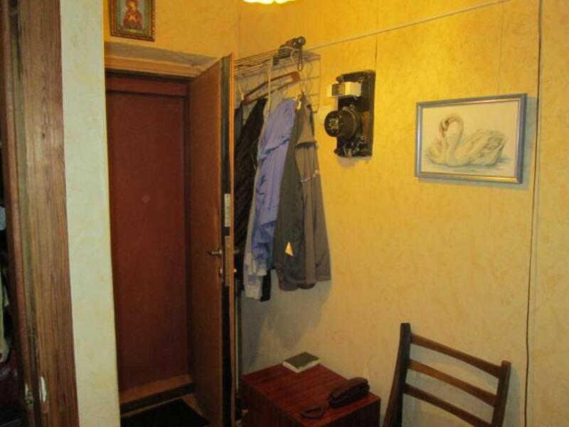 1 комнатная квартира, Харьков, Новые Дома, Стадионный пр зд (472573 4)