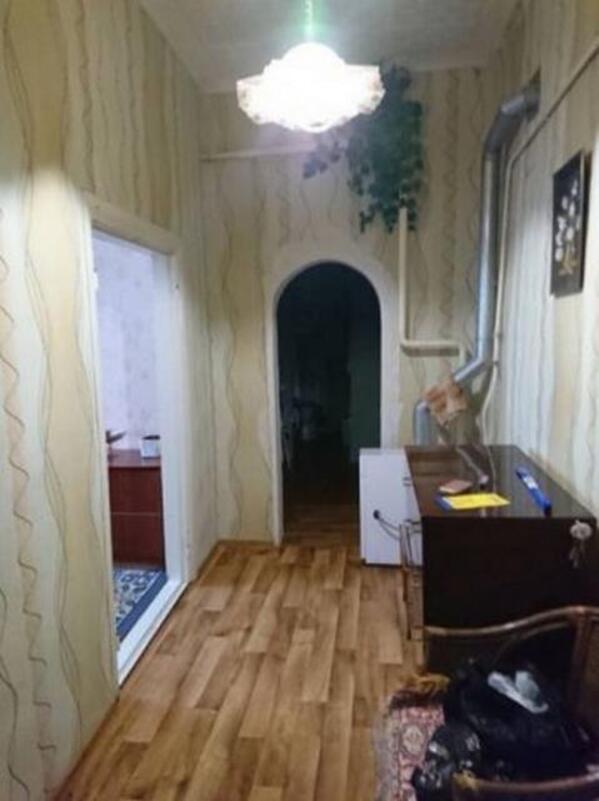 2 комнатная квартира, Рогань, Культуры (Калинина, Свердлова, Советская Советский 3 пер.), Харьковская область (472600 4)