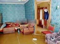 2 комнатная квартира, Харьков, Новые Дома, Танкопия (472686 4)