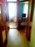 2 комнатная квартира, Харьков, Новые Дома, Танкопия (472686 6)