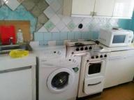 2 комнатная квартира, Харьков, Новые Дома, Танкопия (472686 7)