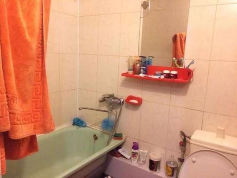 1 комнатная квартира, Харьков, Рогань жилмассив, Грицевца (472688 4)