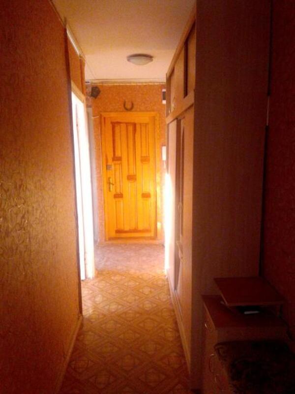 1 комнатная квартира, Харьков, Новые Дома, Героев Сталинграда пр. (472750 2)
