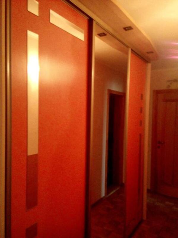 2 комнатная квартира, Харьков, Салтовка, Гвардейцев Широнинцев (472774 5)