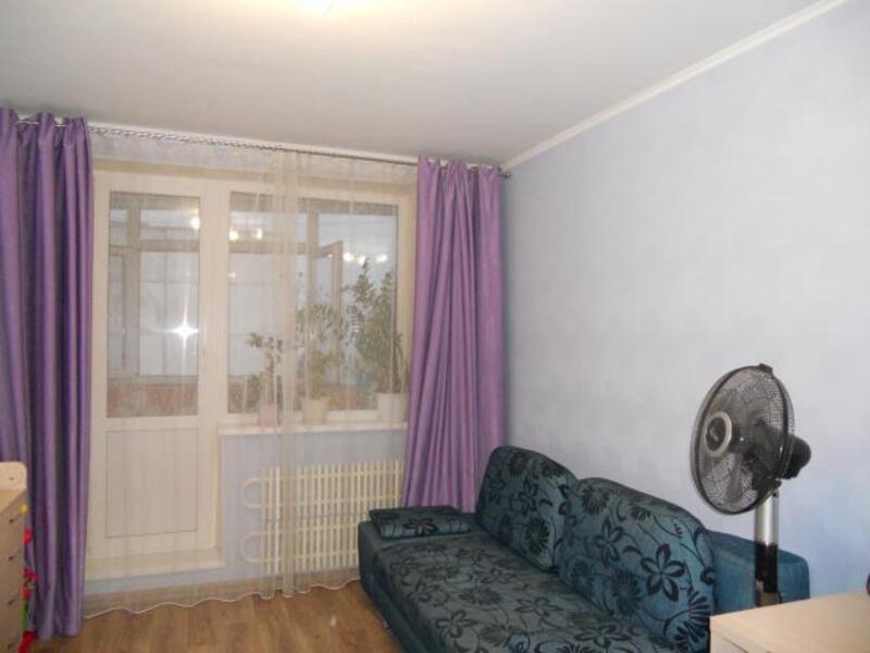 2 комнатная квартира, Харьков, Холодная Гора, Волонтерская (Социалистическая) (472784 10)