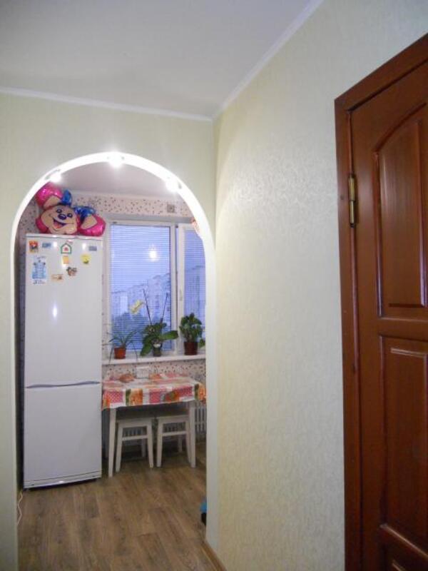 3 комнатная квартира, Харьков, Залютино, Борзенко (472784 11)