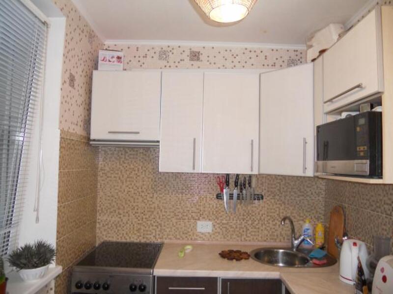 3 комнатная квартира, Харьков, Залютино, Борзенко (472784 13)