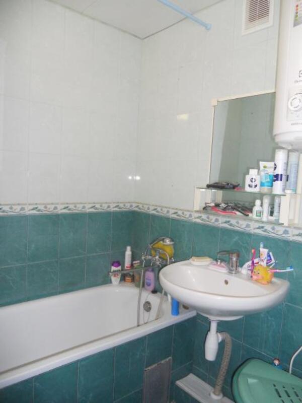 1 комнатная квартира, Харьков, Холодная Гора, Добролюбова (472784 14)