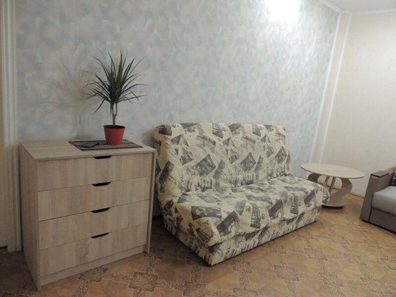 2 комнатная квартира, Харьков, Алексеевка, Победы пр. (472785 1)